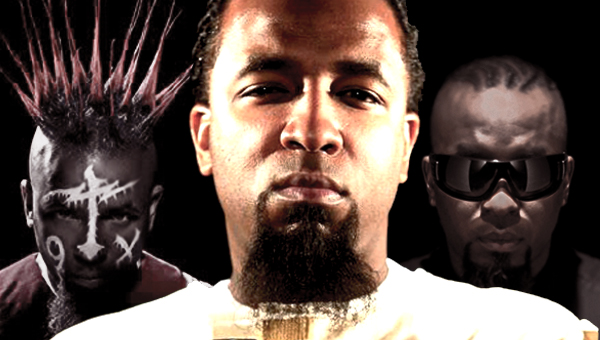 Tech_N9ne-Feature_Non_Index