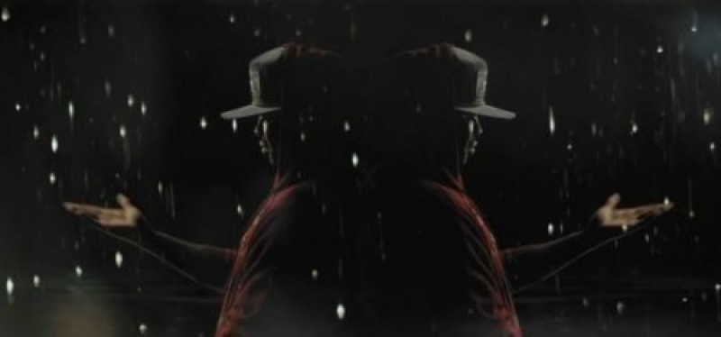 the-dream-dope-chick-video-500x234