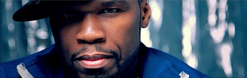 50 Cent (HIPHOPYT)