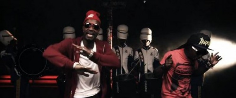 juicy-j-bandz-video-500x209