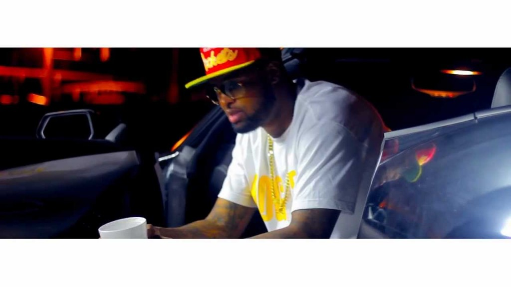 Slim-Thug-–-Swimming-Pools-Flow-Ft.-Delo-Paul-Wall-Music-Video-1024x576
