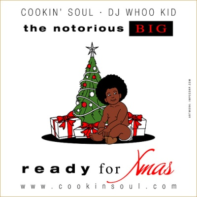 20121219-COOKIN_SOUL_FRONT