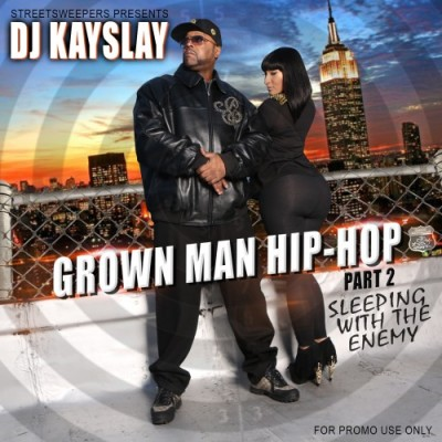 dj-kay-slay-sleeping-with-the-enemy-500x500