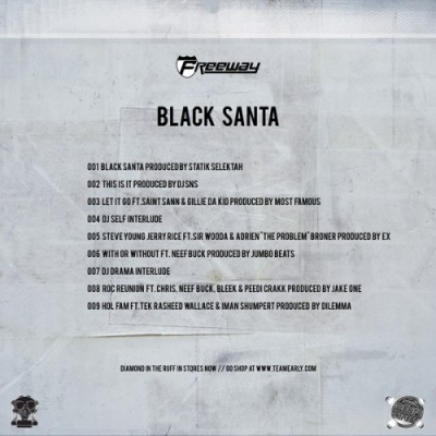 freeway-black-santa-back-1-500x500