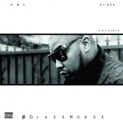 glasshouse-cover