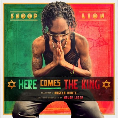 here-comes-the-king-snoop-dogg-lion-500x500