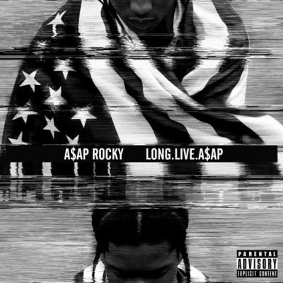 long-live-aap-cover2