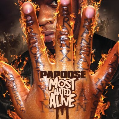 Papoose_Most_Hated_Alive-front-large