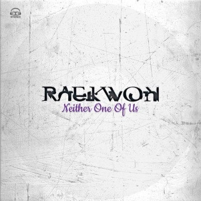 raekwon-neither-one-of-us-500x500