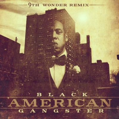 9th-wonder-black-american-gangster-500x500