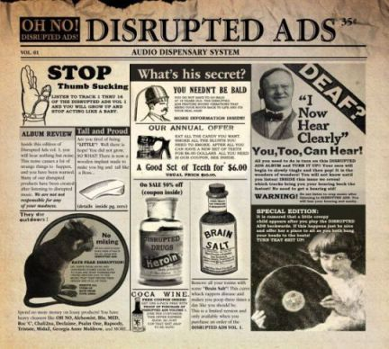 disrupted-ads-cover