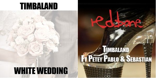 timbaland-white-wedding