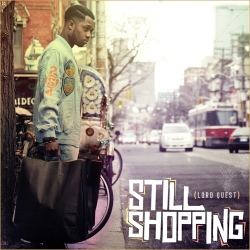 LordQuest – Still Shopping (Album)