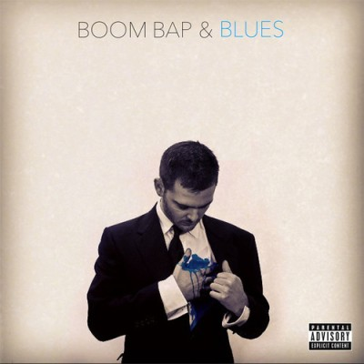 boom-bap-blues