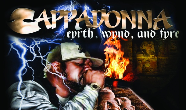 Cappadonna-Rap-Is-Like-Crack