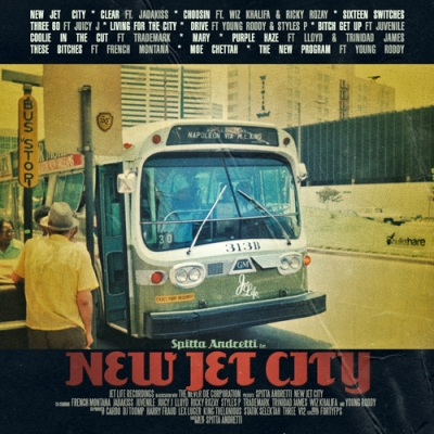 Curreny_New_Jet_Citybacklarge