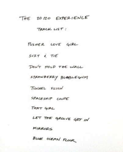 jt-20-20-experience-tracklisting