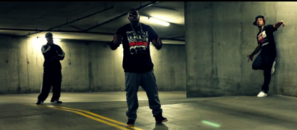 Problem-Ft-Trae-Tha-Truth-Stallin-Killa-Video