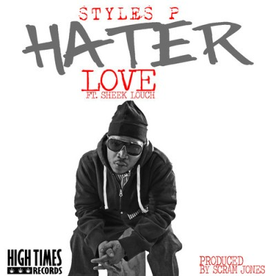 styles-p-hater