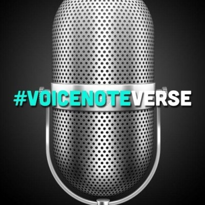 voice-note-verse-cover