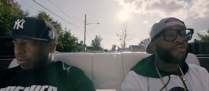 prhyme-courtesy-video-680x297