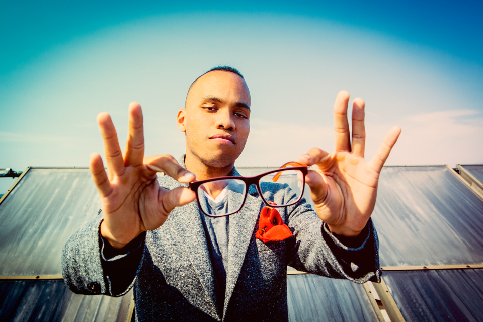 Anderson-.paak_