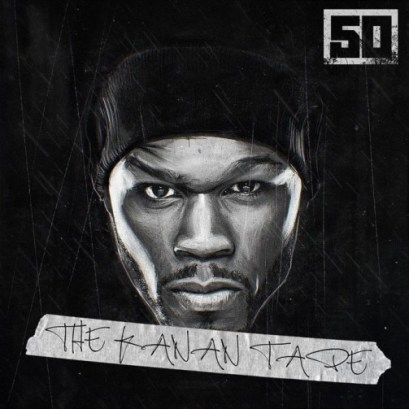 the-kanan-tape