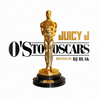juicy_j_os_to_oscars-front-large